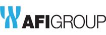 logo_Africaisraelogo