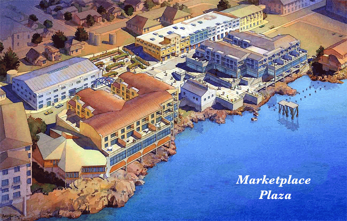 Approved-Marketplace-Plaza-Project-2016